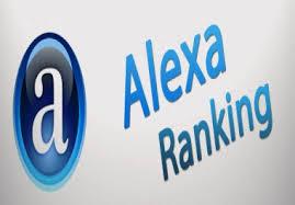 Apakah Blog Yang Memiliki Alexa Rank Ramping Akan Memiliki Banyak Pengunjung ?