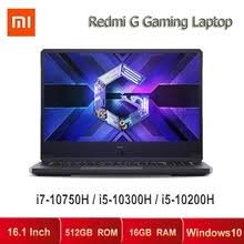 redmi <b>g</b> reviews – Online shopping and reviews <b>for redmi g</b> on ...