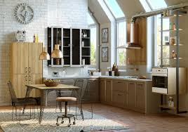"<b>Стильные кухни</b> на заказ ""Наша Марка"" - модерн и классика."
