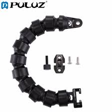 <b>PULUZ 14 inch 35.5</b> cm Flex Arm for Underwater Camera Photo ...