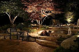 1000 images about landscape lighting ideas on pinterest underwater lights ponds and led backyard landscape lighting
