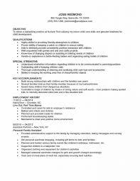 nanny resume examples babysitter babysitter resume template nanny resume sample nanny babysitter nanny template babysitter resume babysitter experience resume sample babysitter resume references babysitter