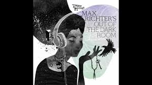 <b>Max Richter</b> - The Swimmer (<b>Out</b> of the Dark Room) - YouTube