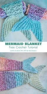 460 Best For Children Free <b>Crochet</b> images in 2019   Free <b>crochet</b> ...