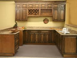 Painted Glazed Kitchen Cabinets Kitchen 37 Glazed Kitchen Cabinets Linen Inspiring Glazed
