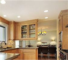 kitchen lighting ideas for a awesome kitchen design with awesome layout 1 awesome kitchens lighting