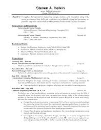 doc customer service skill put resume com 12751650 customer service skill put resume