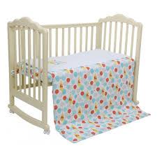 <b>Комплект постельного белья Polini</b> kids Disney baby Медвежонок ...