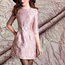 2019 <b>HLQON High Quality</b> Yarn Dyed <b>Occident</b> Style Jacquard ...