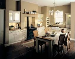 Country Kitchen Layouts Elegant Country Style Kitchen Sink And Small Count 1280x960