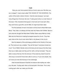 good english essays examples how to write a good paper in english good english essays examples how to write essay in english for interview how to write a