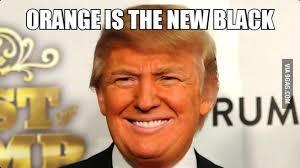 Donald Trump: Memes, Funny Photos, Jokes & Images via Relatably.com