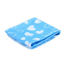Банные <b>полотенца</b> для взрослых, мягкое впитывающее ...