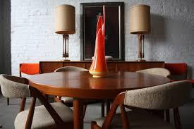 Affordable Dining Room Tables Wood Furniture The Tjeerd Hendel Blackford Fine Blog Bestsur