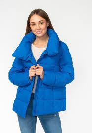 <b>Куртки</b> женские купить в интернет-магазине OZON.ru