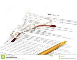 contract essays order essay dreamstime com
