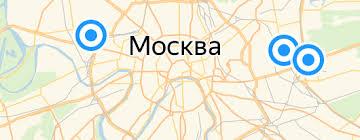 Посуда и принадлежности для готовки — купить на Яндекс ...