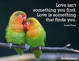 Loretta Young – Picture Quote   Greetingskit.com via Relatably.com