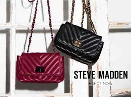 Premium <b>Designer Handbags</b> : Buy <b>Designer Bags</b> & <b>Handbags</b> ...