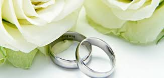 Image result for Antes de casarte, tienes que saber estas 4 cosas...