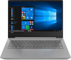 <b>Ноутбук Lenovo Ideapad 330S-14IKB</b> 81F4013URU - цена в ...