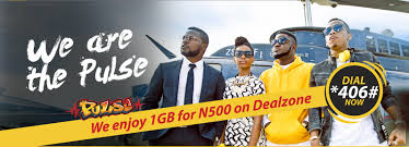Image result for mtn pics