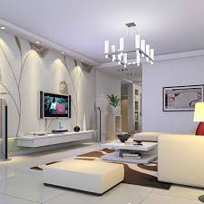 how to decorate small living room on a budget e2 80 93 home decorating ideas budget living room furniture