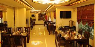 Image result for nhà hàng tại đà nẵng