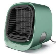 12v <b>air</b> conditioner — купите 12v <b>air</b> conditioner с бесплатной ...