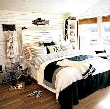 Nautical Themed Bedroom Decor Cute Bedroom Decor Ideas Pinterest Dining Room Decorating Idea