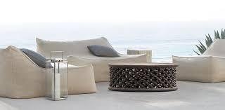 outdoor furniture restoration hardware. ibiza collection outdoor furniture restoration hardware n