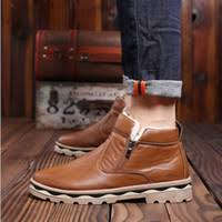 Discount <b>Korean</b> Winter Boots Warm