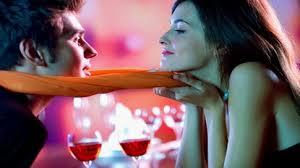 Kdo by měl na rande platit za večeři?