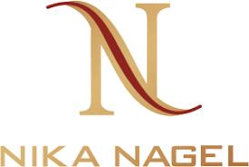 Купить Гель-<b>лак</b> Инфинити в интернет-магазине Nika Nagel.