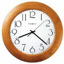 Купить интерьерные <b>часы Howard Miller</b> | Каталог <b>часов</b> Howard ...
