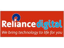 Reliance Digital Gift Card, Gift Vouchers, Gift Cards - ICICI Shopping ...