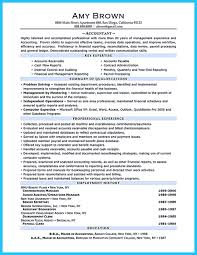 account assistant resume sample isabellelancrayus unusual account assistant resume sample sample for writing accounting resume how write sample for writing accounting resume