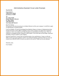 assistant cover letter assistant cover letter assistant cover letter sunday 26th 2017 cover letter