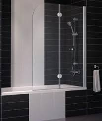 <b>Шторка на ванну Vegas</b>-Glass E2V 120 в Краснодаре купить в ...