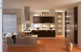 middot amazing kitchen decoration