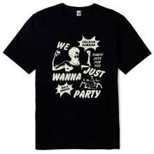 <b>Childish Gambino Shirt</b> Reviews - Online Shopping Childish ...