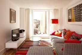 minimalist living room furniture plan