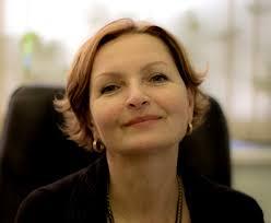 Татьяна Власова (<b>Полином</b>): «Наша задача — создавать новое ...