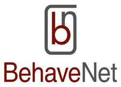 Spring Breakers | Behavenet
