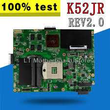 LT K40IN K50IN <b>motherboard for</b> asus X8AIN X5DIN K40IP K50IP ...