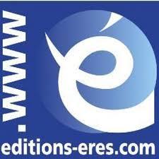 """Résultat de recherche d'images pour """"éditions érès"""""""