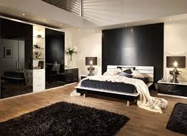 master bedroom furniture ideas ideas 623026 bedroom ideas design bedroom furniture ideas decorating