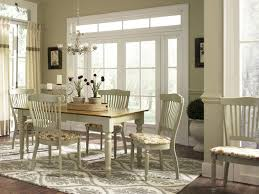 French Dining Room Chairs 5655921 Mackie Home Bedroom Msqrdco