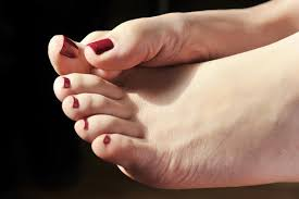 Injections may alleviate some of the bunion pain