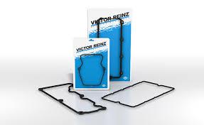 <b>Valve Cover</b> Gaskets - VICTOR REINZ